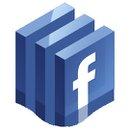Insequo.com information page Facebook
